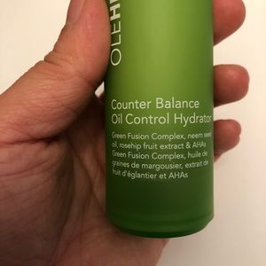 Sephora Makeup - Ole Henriksen Oil Control Hydrator *BRAND NEW*